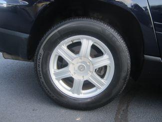 2006 Chrysler Pacifica Touring Batesville, Mississippi 17