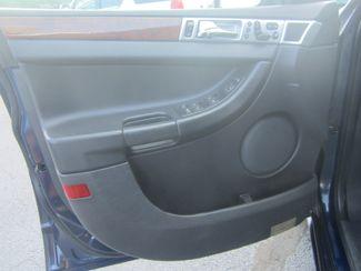 2006 Chrysler Pacifica Touring Batesville, Mississippi 18
