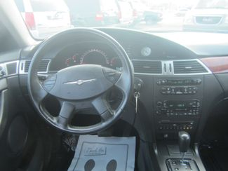 2006 Chrysler Pacifica Touring Batesville, Mississippi 21
