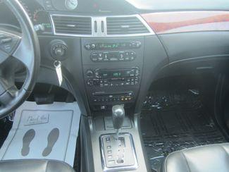 2006 Chrysler Pacifica Touring Batesville, Mississippi 24