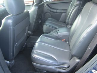 2006 Chrysler Pacifica Touring Batesville, Mississippi 27