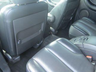 2006 Chrysler Pacifica Touring Batesville, Mississippi 28