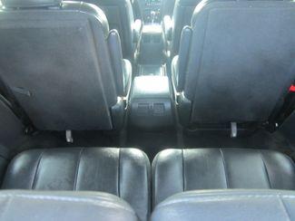 2006 Chrysler Pacifica Touring Batesville, Mississippi 31