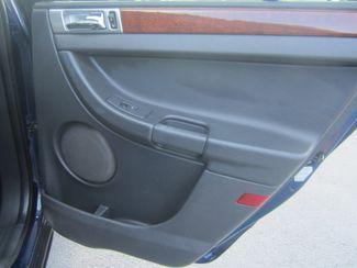 2006 Chrysler Pacifica Touring Batesville, Mississippi 32