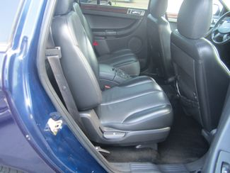 2006 Chrysler Pacifica Touring Batesville, Mississippi 33