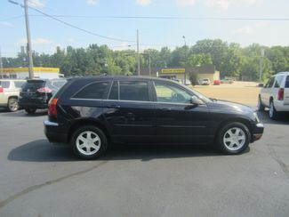 2006 Chrysler Pacifica Touring Batesville, Mississippi 3