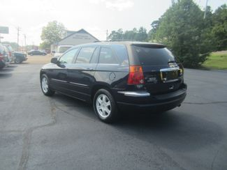 2006 Chrysler Pacifica Touring Batesville, Mississippi 6