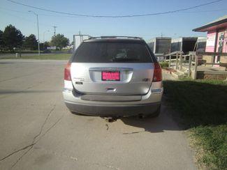 2006 Chrysler Pacifica Touring  city NE  JS Auto Sales  in Fremont, NE
