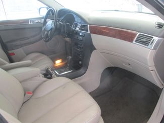 2006 Chrysler Pacifica Touring Gardena, California 8