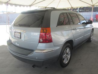 2006 Chrysler Pacifica Touring Gardena, California 2