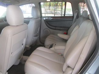 2006 Chrysler Pacifica Touring Gardena, California 10