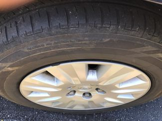 2006 Chrysler Pacifica Base Knoxville, Tennessee 18