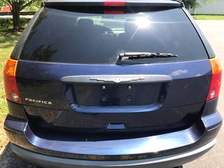 2006 Chrysler Pacifica Base Knoxville, Tennessee 4