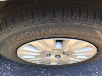 2006 Chrysler Pacifica Base Knoxville, Tennessee 17