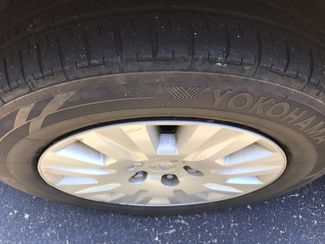 2006 Chrysler Pacifica Base Knoxville, Tennessee 16
