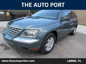 2006 Chrysler Pacifica Touring in Largo, Florida 33773