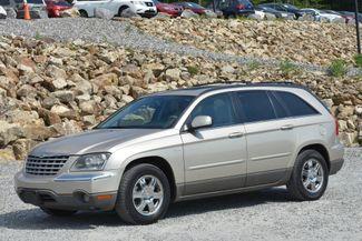 2006 Chrysler Pacifica Touring Naugatuck, Connecticut