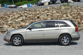 2006 Chrysler Pacifica Touring Naugatuck, Connecticut 1