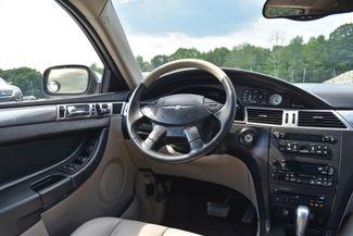 2006 Chrysler Pacifica Touring Naugatuck, Connecticut 15