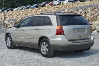 2006 Chrysler Pacifica Touring Naugatuck, Connecticut 2