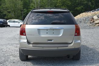 2006 Chrysler Pacifica Touring Naugatuck, Connecticut 3