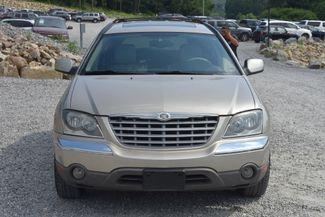 2006 Chrysler Pacifica Touring Naugatuck, Connecticut 7