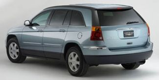 2006 Chrysler Pacifica Touring in Tomball, TX 77375