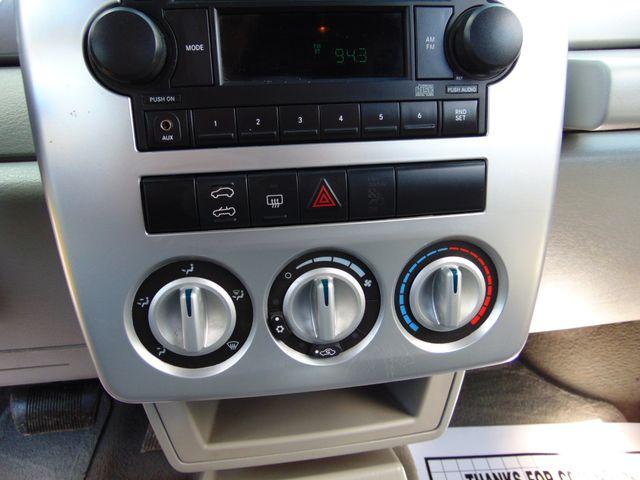 2006 Chrysler PT Cruiser Touring Alexandria, Minnesota 25