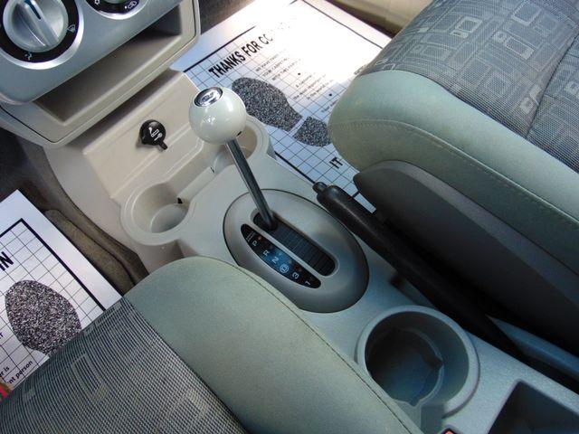 2006 Chrysler PT Cruiser Touring Alexandria, Minnesota 26