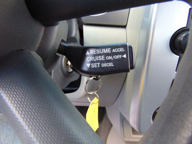 2006 Chrysler PT Cruiser Touring Alexandria, Minnesota 27