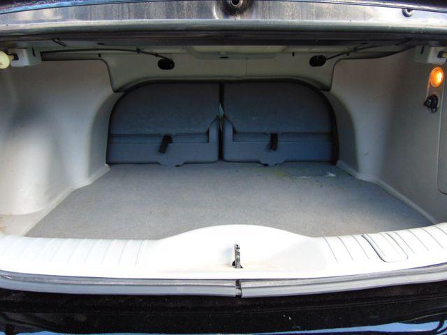 2006 Chrysler PT Cruiser Touring Alexandria, Minnesota 29