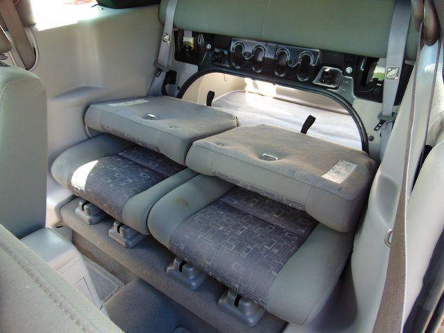2006 Chrysler PT Cruiser Touring Alexandria, Minnesota 30