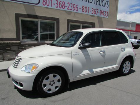 2006 Chrysler PT Cruiser Touring in , Utah