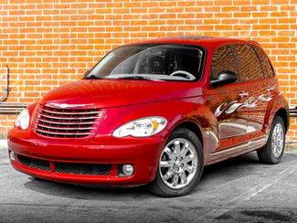 2006 Chrysler PT Cruiser Limited Burbank, CA