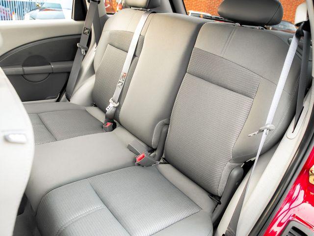 2006 Chrysler PT Cruiser Limited Burbank, CA 11