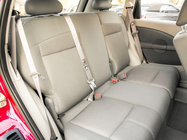 2006 Chrysler PT Cruiser Limited Burbank, CA 14