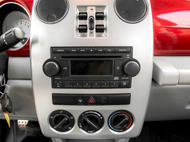 2006 Chrysler PT Cruiser Limited Burbank, CA 17