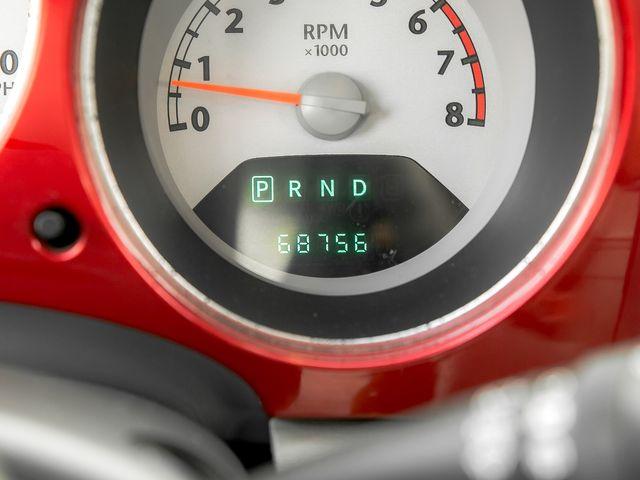 2006 Chrysler PT Cruiser Limited Burbank, CA 20