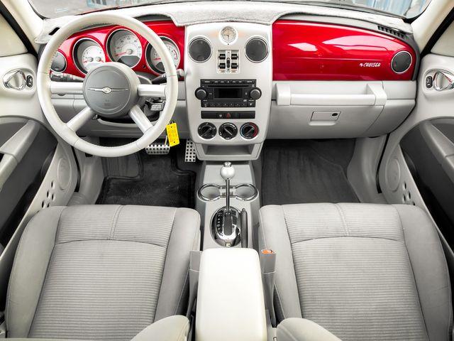 2006 Chrysler PT Cruiser Limited Burbank, CA 8