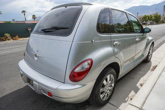 2006 Chrysler PT Cruiser Touring  city California  BRAVOS AUTO WORLD   in Cathedral City, California