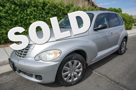 2006 Chrysler PT Cruiser Touring in Cathedral City