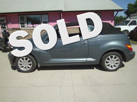 2006 Chrysler PT Cruiser Touring in Fremont, NE