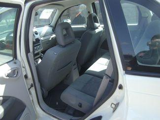 2006 Chrysler PT Cruiser   city NE  JS Auto Sales  in Fremont, NE