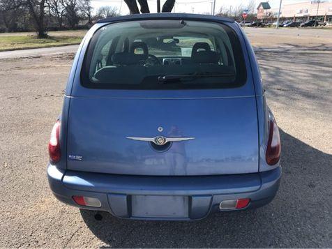 2006 Chrysler PT Cruiser 134K Excellent Condition | Ft. Worth, TX | Auto World Sales in Ft. Worth, TX