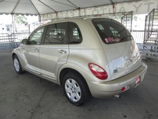 2006 Chrysler PT Cruiser Touring Gardena, California 1