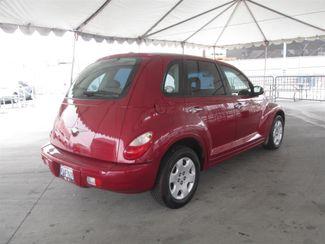 2006 Chrysler PT Cruiser Gardena, California 2