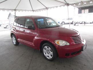 2006 Chrysler PT Cruiser Gardena, California 3
