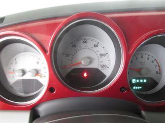 2006 Chrysler PT Cruiser Gardena, California 5