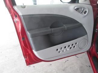 2006 Chrysler PT Cruiser Gardena, California 9