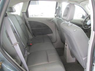 2006 Chrysler PT Cruiser Limited Gardena, California 11